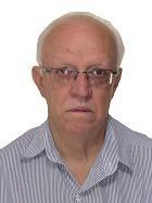 Picture of Prof. Dr. Godofredo Cesar Vitti